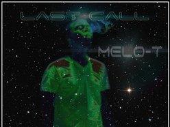 Melo-T