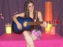 Ana Laura Zimel