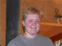 Fridmey Sveinsdottir (Lyricist)