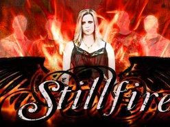Stillfire
