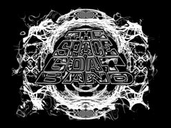Image for The Space Goat Band