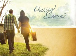 Image for Chasing Summer