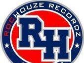 Roc Houze Rekordz presents:
