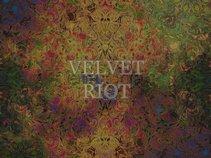 Velvet Riot