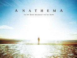 Image for Anathema