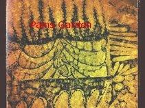 Pain's Garden