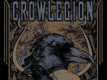 Crowlegion