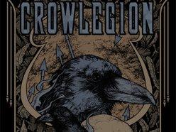 Image for Crowlegion