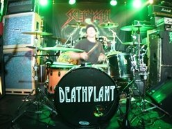 Image for Deathplant