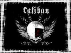 Image for Caliban