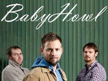 BabyHowl