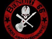 BANDIT 66
