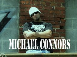 Image for Michael Connors