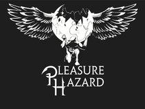 Pleasure Hazard