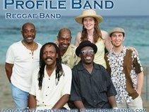 Profile Reggae Band
