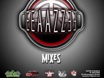 DJ EEAAZZEE