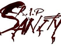 R.I.P. Sanity