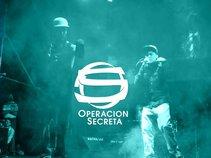 Operacion Secreta