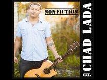 Chad Lada