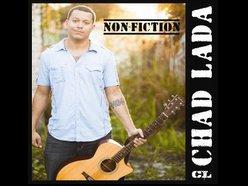 Image for Chad Lada