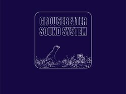Image for Grousebeater Sound System