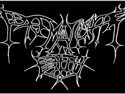 Image for Premature_Birth_Official