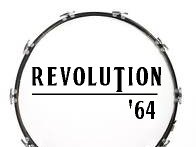 Revolution'64