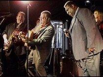 James Boogaloo Bolden Blues Band