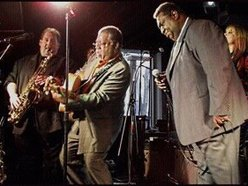 Image for James Boogaloo Bolden Blues Band