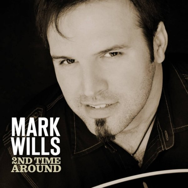 mark wills i do mp3 free download
