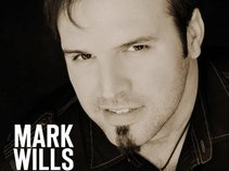 Mark Wills Country