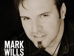 Image for Mark Wills Country