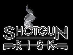 Image for Shotgun Risk