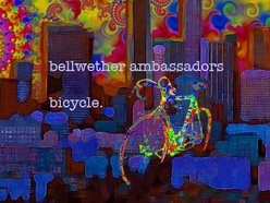 Image for The Bellwether Ambassadors