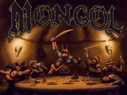 Image for Mongol