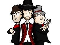 The Runaway Jug Band