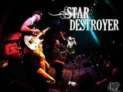 Image for Star Destroyer