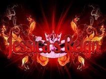 Jessica's reign