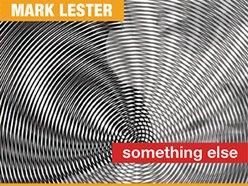 Image for Mark Lester