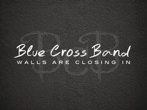 Blue Cross Band