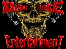Dead Broke Entertainment