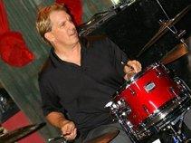 John M Campos