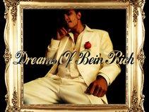 Jay Beatz