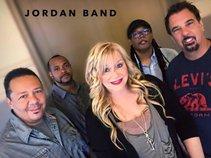 Jordan Band