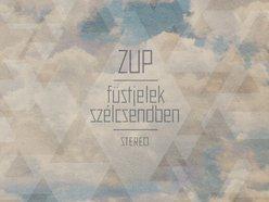 Image for Z.U.P.