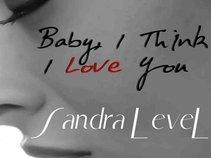 Sandra Level