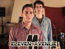 Eleven Avenue
