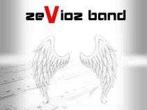 Zevioz Band