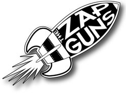 Image for The Zapguns