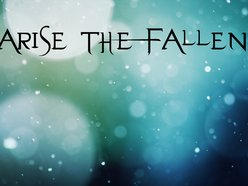 Image for Arise The Fallen